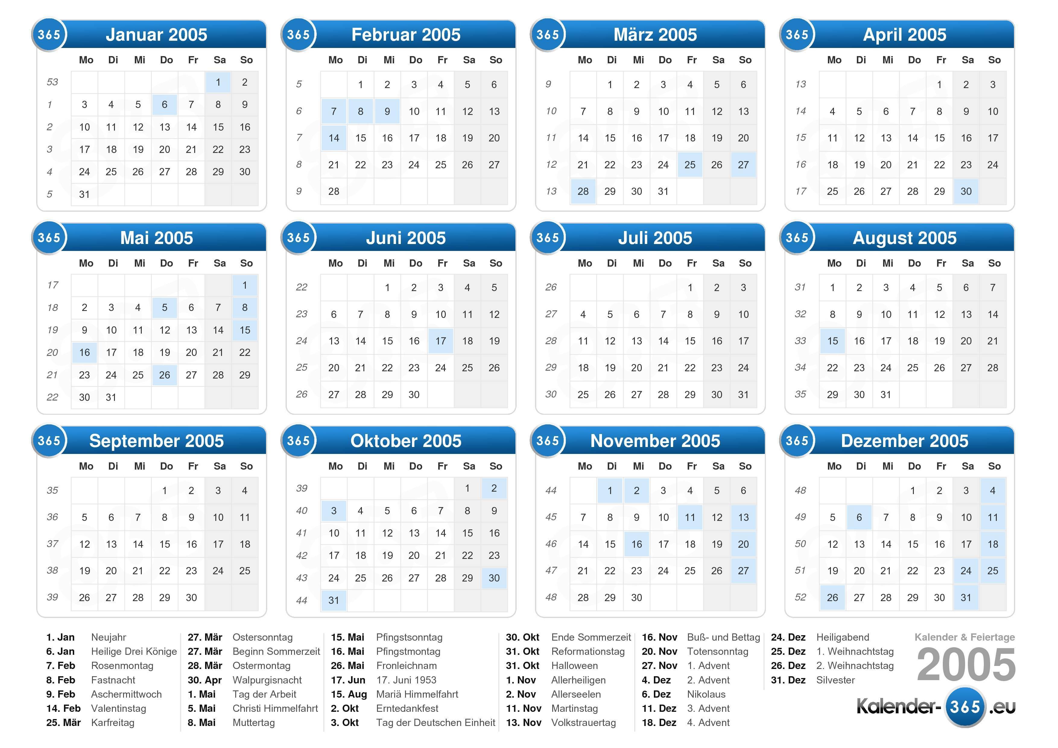 Calendar Girl April Mai Juni : Kalender