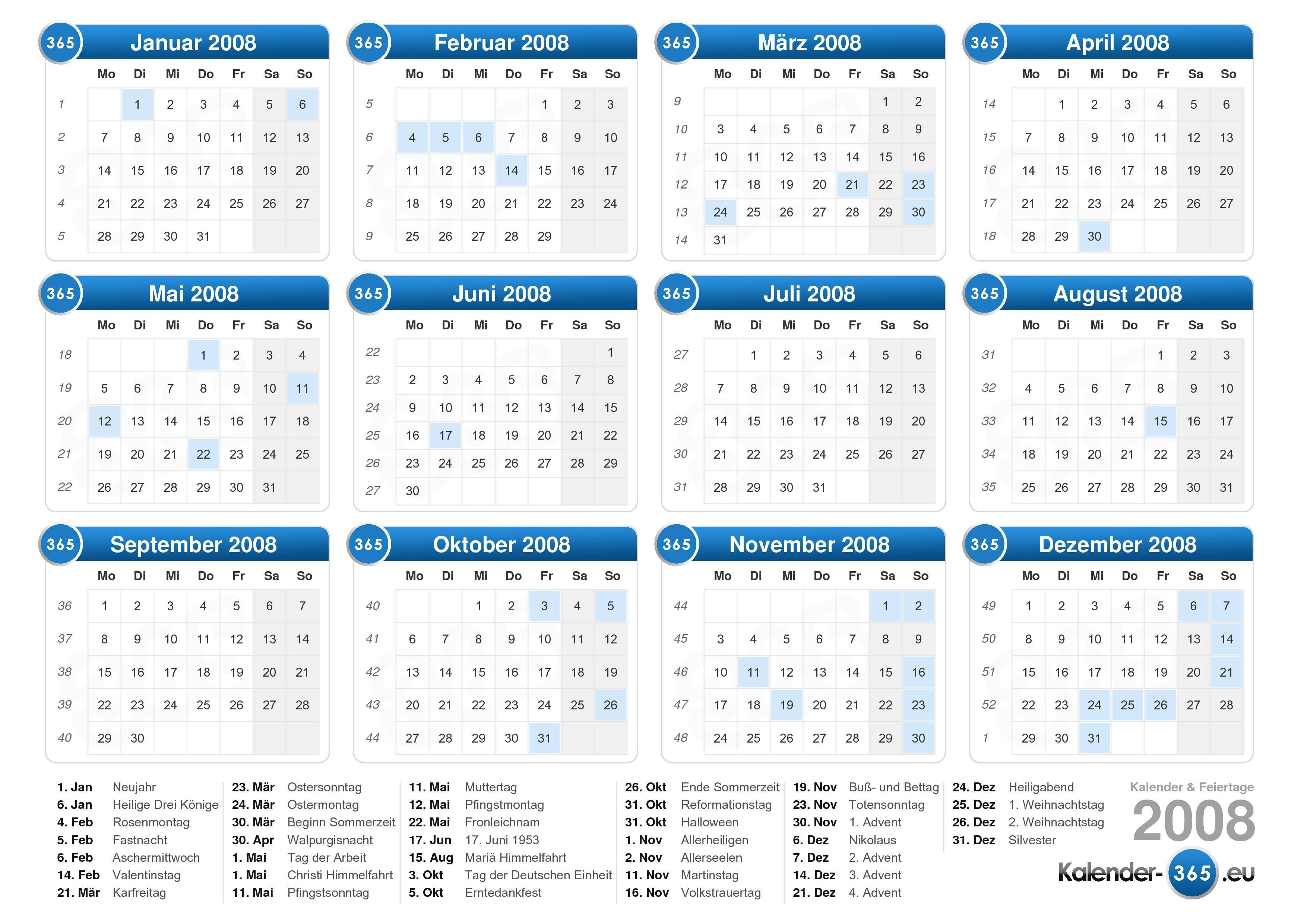 Calendar 2018 March Uk