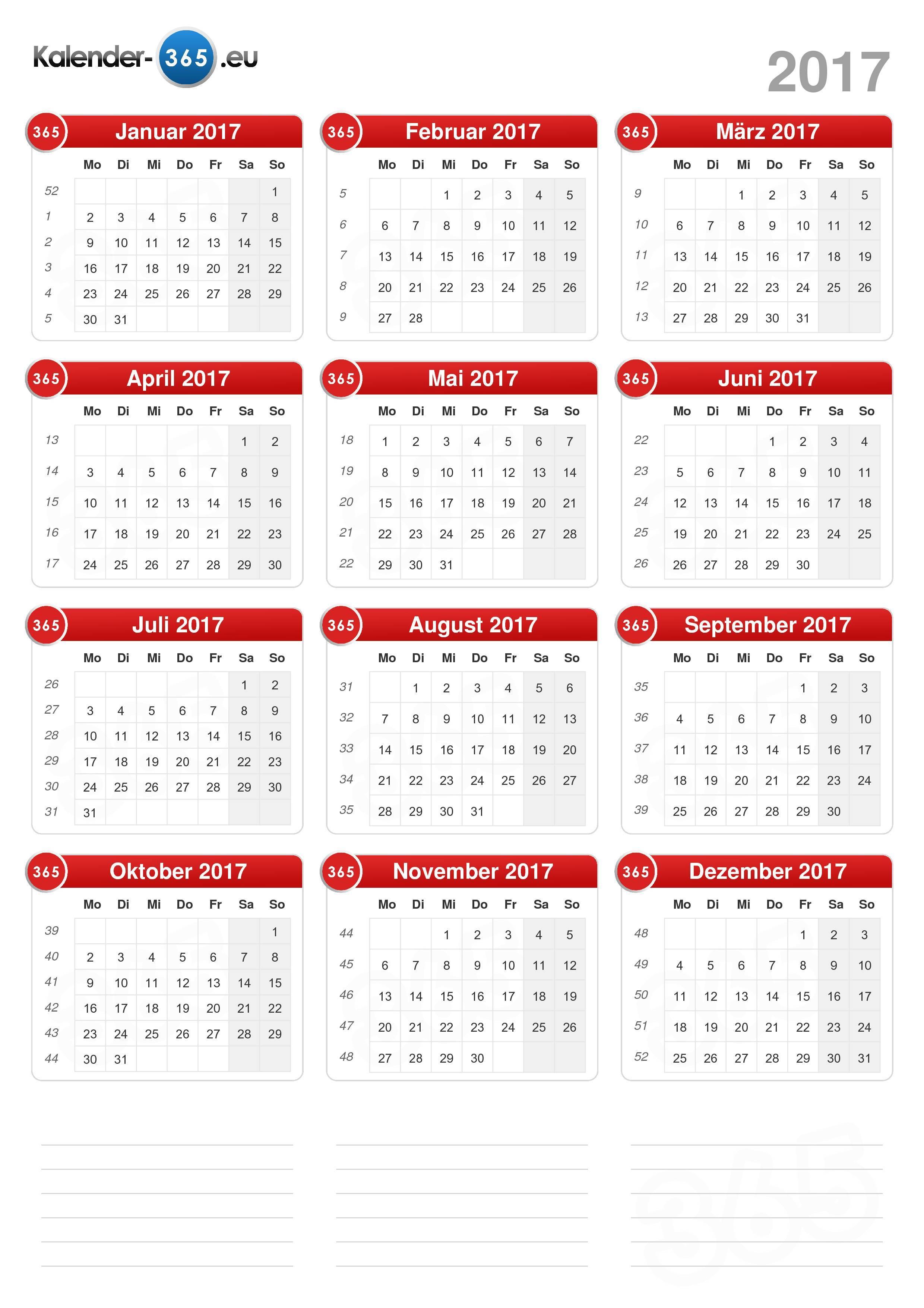 kalender-2017-hochformat-v20jpg