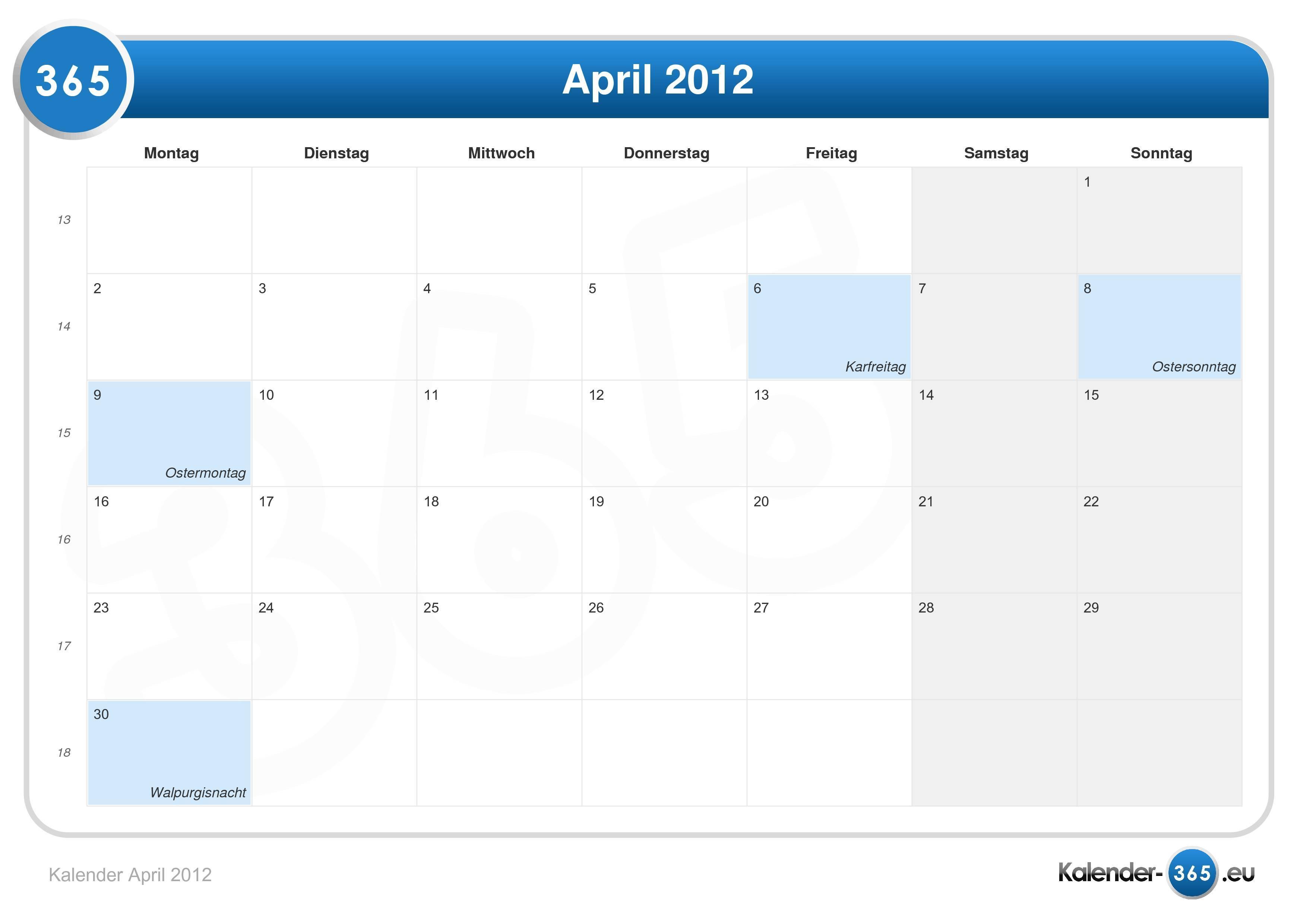 Free 2012 Calendar Images and 2012 Calendar Templates