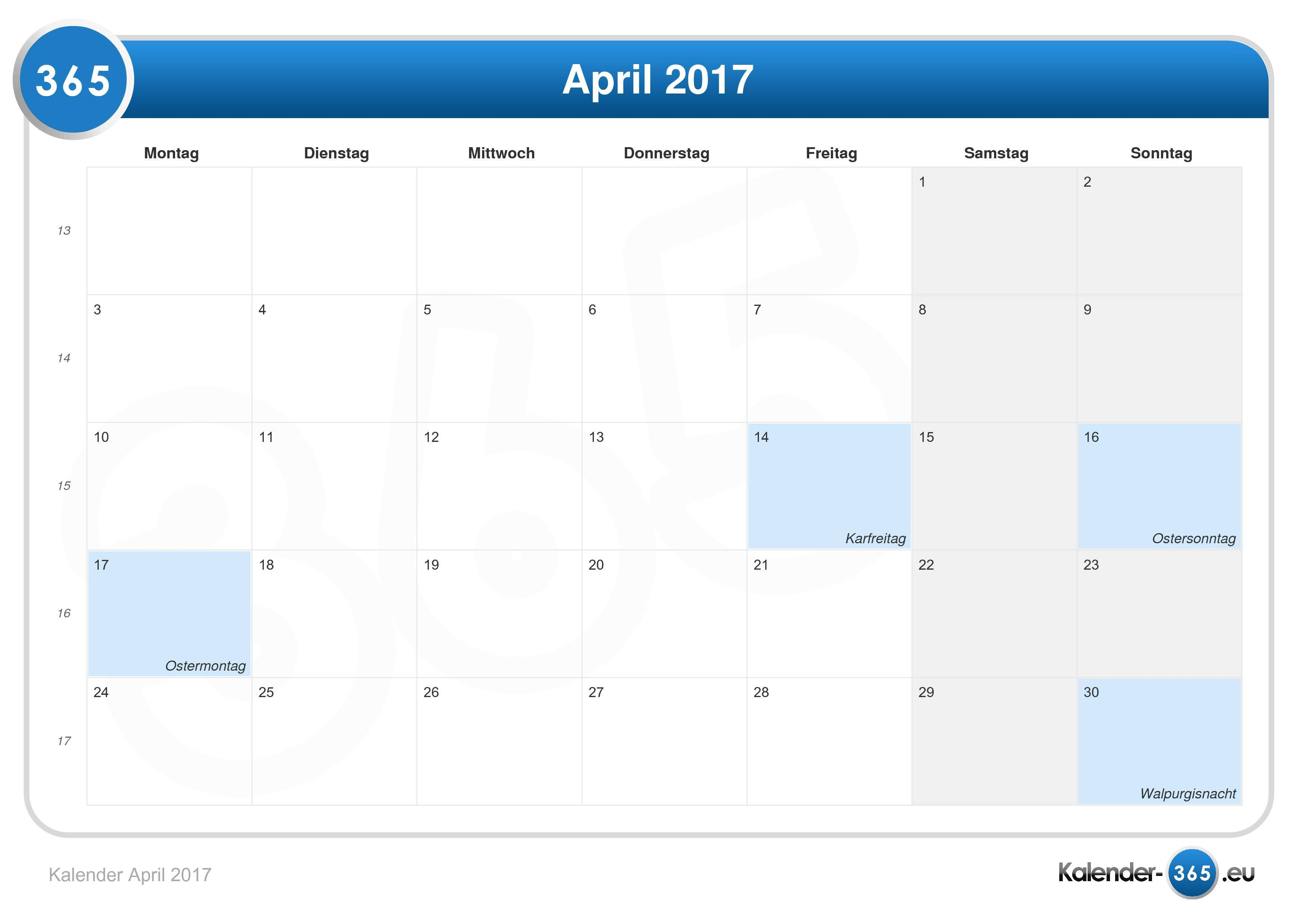 April 2017 Related Keywords & Suggestions - April 2017 Long Tail ...