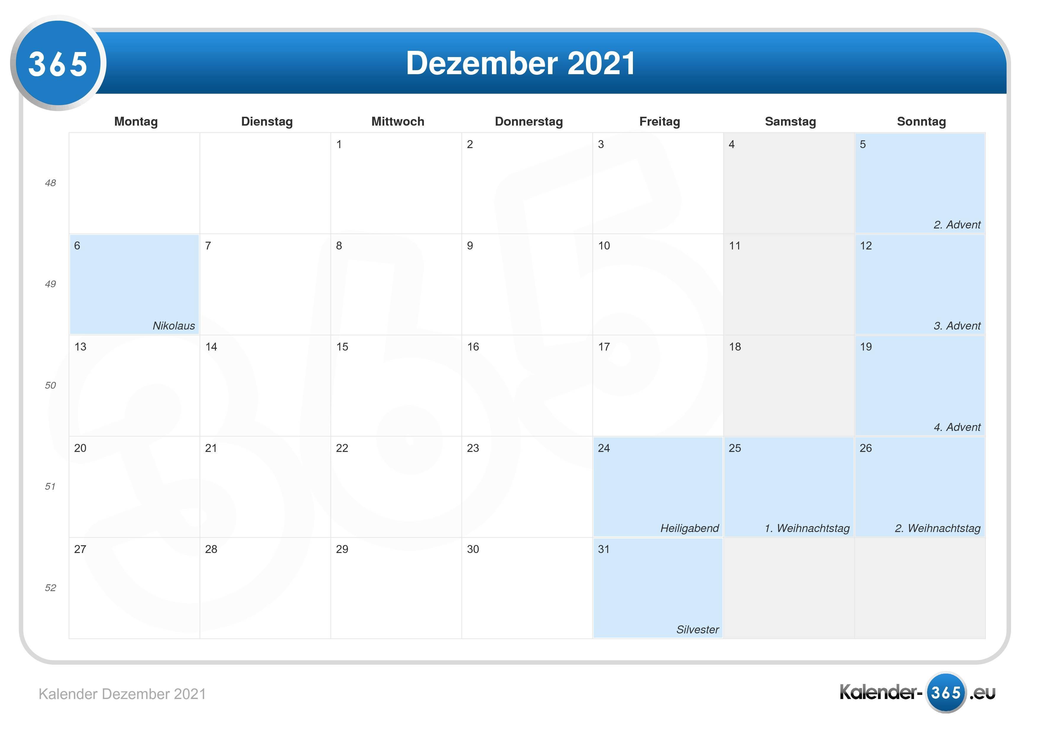 Silvester 2021 Heilbronn