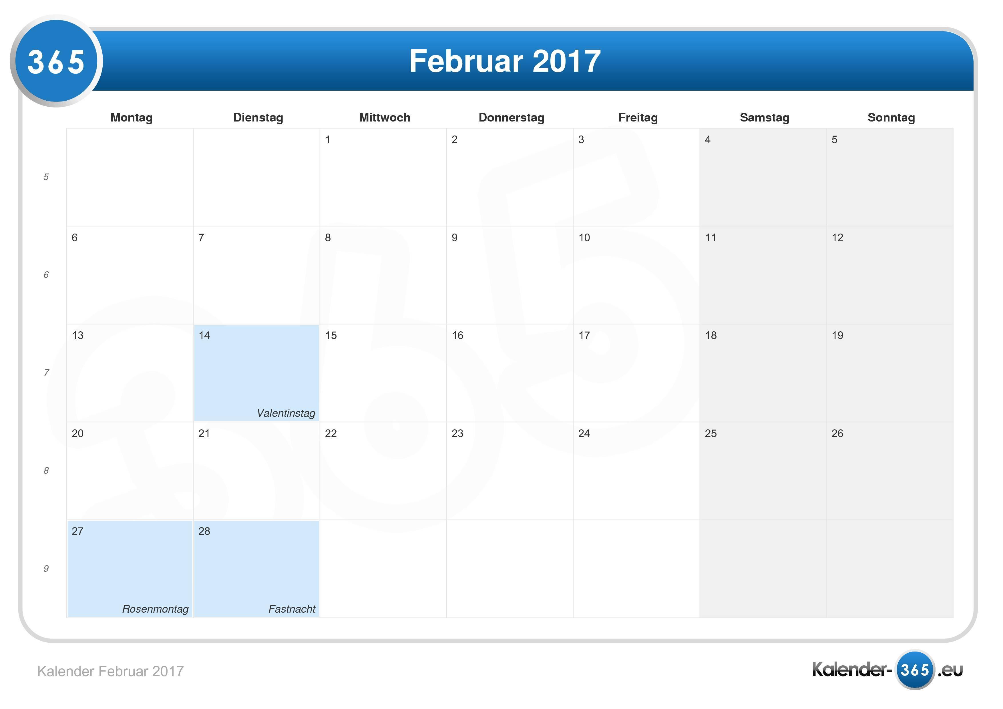 Wann ist es ein Datum?