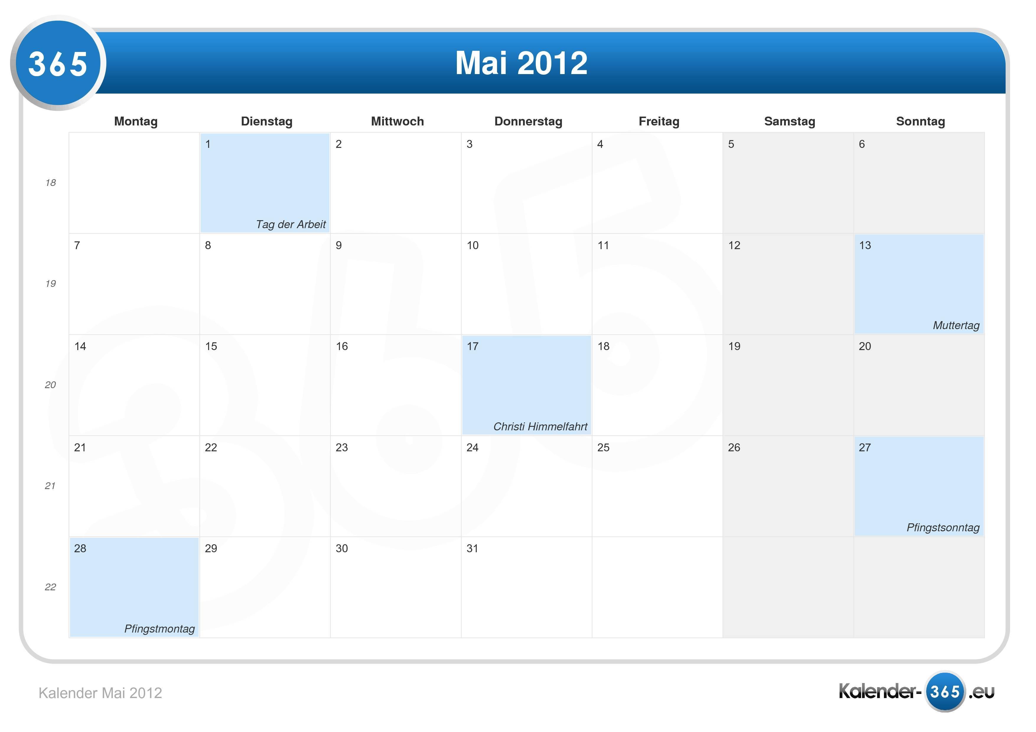 Kalender 2014 Mit Excelpdfword Vorlagen Feiertagen .html | Autos Weblog